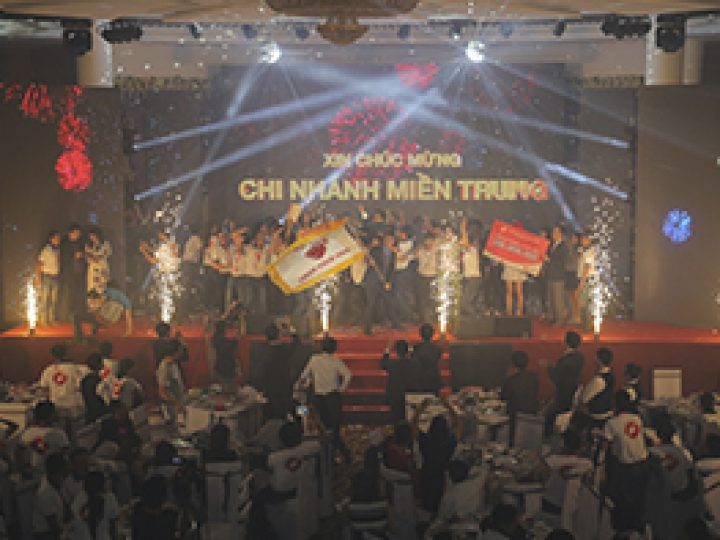 Orion award 2014 – Vinh Danh Anh Hùng